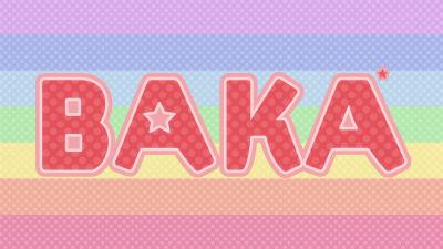 baka_s