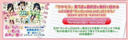 SnapCrab_2013-3-31_3-55-59_No-00