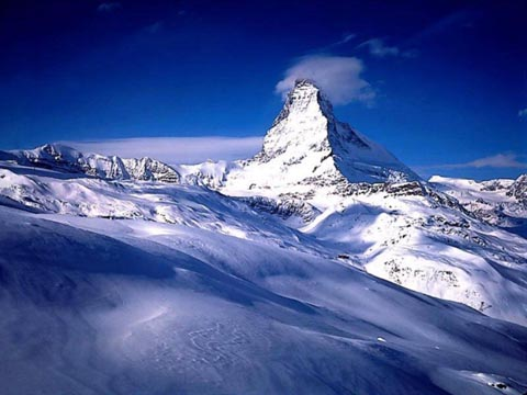 Everest100111-2