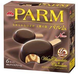 parm_choco