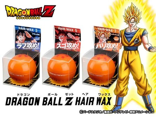 news_large_dragonball_01