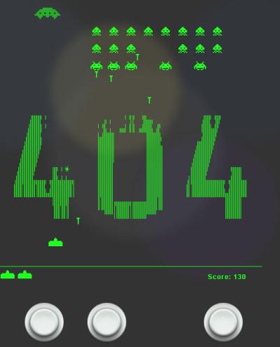 002342