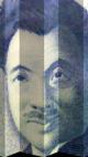 noguti_2-219x390