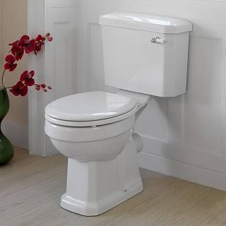 White-Wooden-Toilet-Seat_1368_s