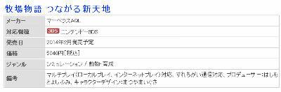 Ph016677_s
