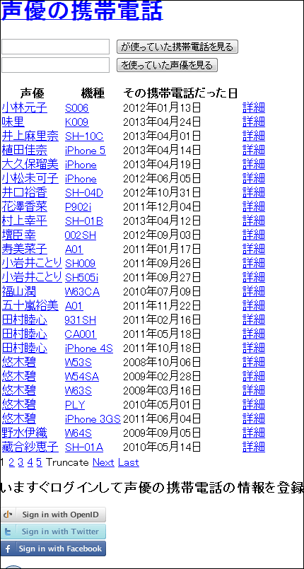 t5 (1)