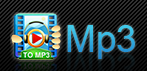 Free MP3 Grabber (3)