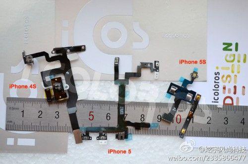 iPhone-5S-003-500x330