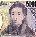 sichiyo