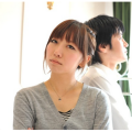 001846 - コピー