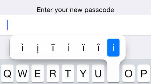 140508password