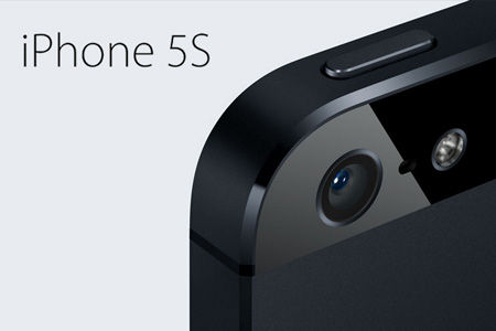 iphone5s_13m_rumor_0