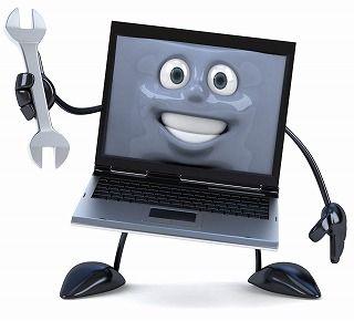 computer upgrade_s