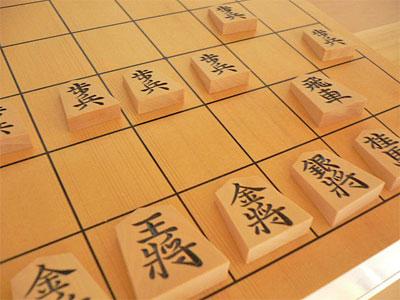 shogi-1