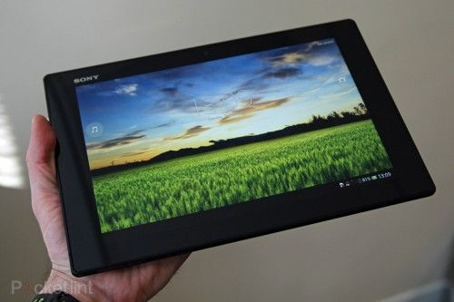 sony-xperia-tablet-z-pictures-0-500x333