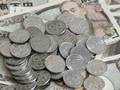 201205_money_2971_w800_s