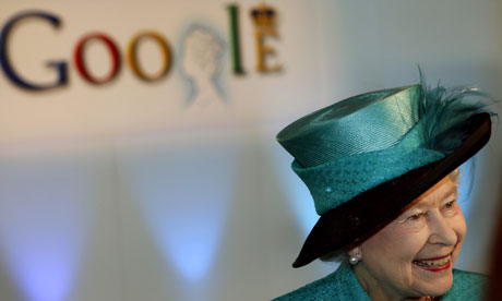 Queen-visits-Google-in-Oc-007