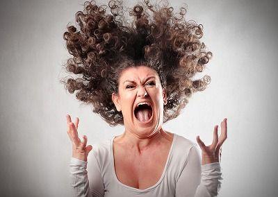 sbigstock-Very-angry-woman-19666925