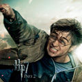 harry-potter-and-the-deadlhy-hallows-partie-2-019