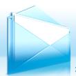 SnapCrab_2013-3-26_23-27-14_No-00