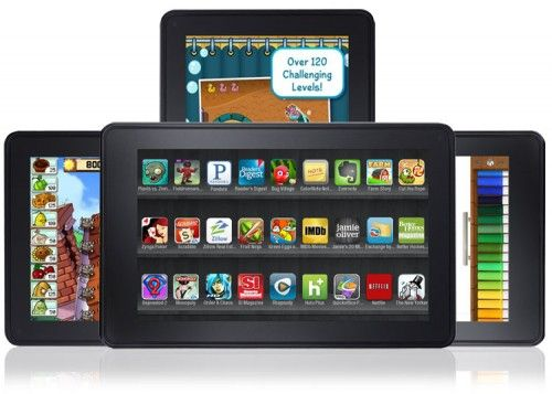 best-kindle-fire-apps-500x357