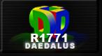 Daedalus Git  (1)