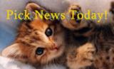 PickNews2