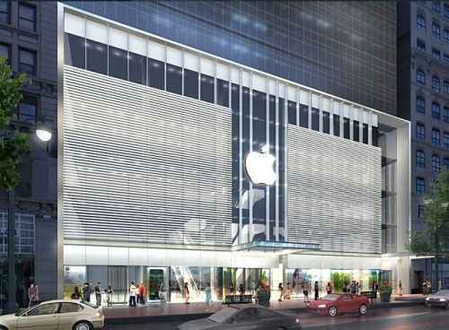 applestoremanhattan-500x368