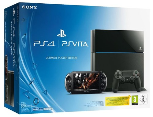 ps4-vita-ultimate-player-bundle