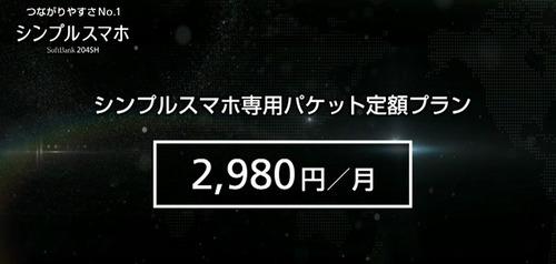 130507simple05