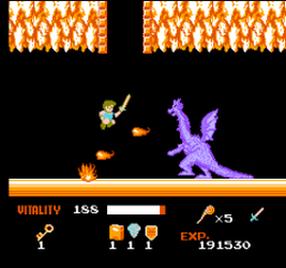 dragonbuster11