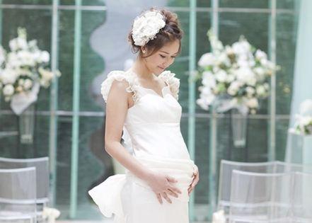 maternitydress120713
