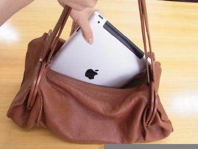 iPadminimami-3