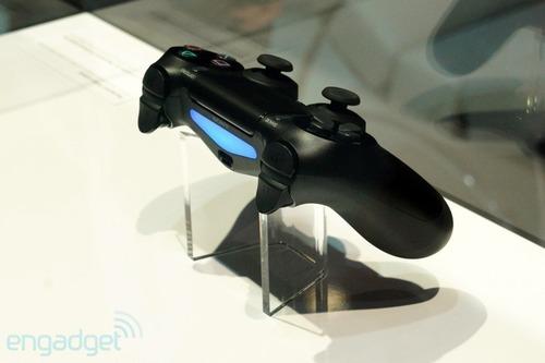 PS4 (12)