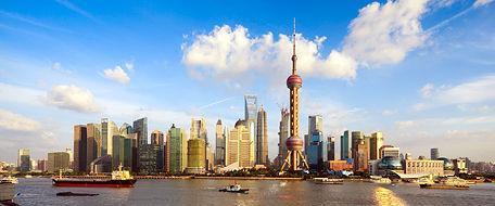Shanghai-180026