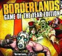 Borderlands Game of The Year Edition (1)