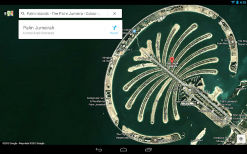google-maps-android-3_large_verge_medium_landscape-500x312
