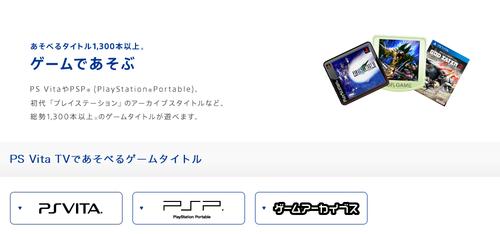 Ph014380