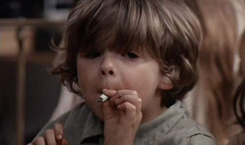POT-SMOKING-KID