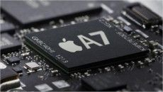 chip-a7-apple-pensa-a-tsmc-e-intel-1-500x2831-230x130