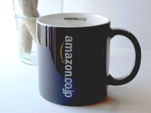 111026_amazon_cup_01