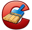 CCleaner (6)