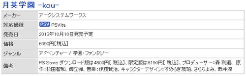 Ph012205