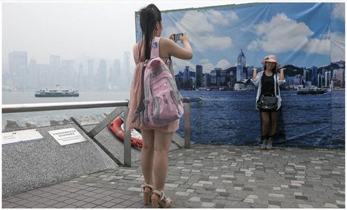 hongkongflag1