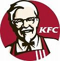 skentucky_fried_chicken_logo2