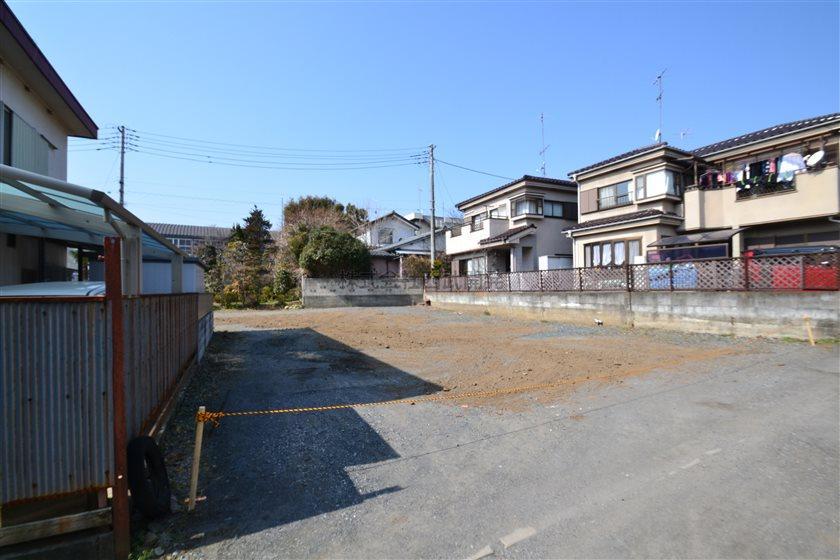 【埼玉】女性2人の遺体、住宅で発見 部屋着姿で横たわる…高齢の姉妹か 扉開かないほど室内にごみ