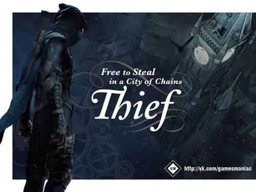 Thief (12)