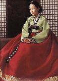 s_img-sungchuny(1)