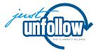 JustUnfollow (8)