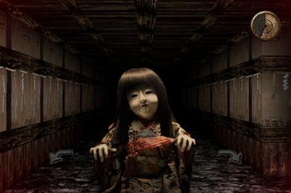 kowaoto (8)